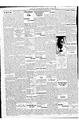 The New Orleans Bee 1914 July 0002.pdf