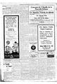The New Orleans Bee 1915 December 0052.pdf