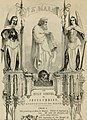 The New Testament of our Lord and Saviour Jesus Christ. Translated from the Latin Vulgate- and diligently compared with the original Greek (1850) (14756318586).jpg