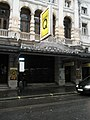 The Noel Coward Theatre in St Martin's Lane - geograph.org.uk - 1023979.jpg