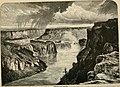 The Pacific tourist (1876) (14758632484).jpg