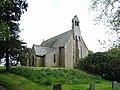 The Parish Church of St Thomas a Becket - geograph.org.uk - 424020.jpg