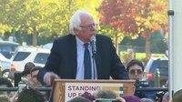 File:The People's Rally in Washington.webm