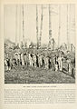 The Photographic History of The Civil War Volume 04 Page 029.jpg