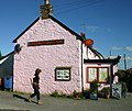The Pink Post Office - geograph.org.uk - 54706.jpg