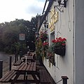 The Plough at Eaves.jpg