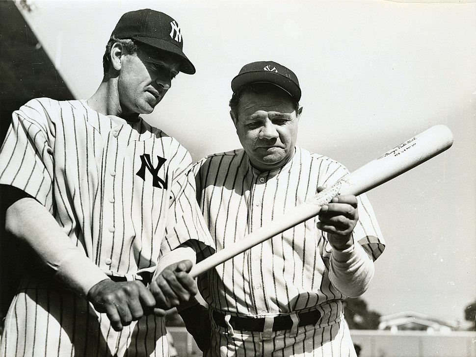 The Pride of the Yankees2