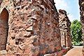 The Qutab Archaeological Area 164.jpg