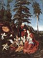 The Rest on the Flight into Egypt.jpg