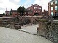 The Roman Amphitheatre, Deva Victrix (Chester, UK) (8392222024).jpg