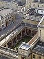 The Roman Baths, Bath-geograph-2921805-by-Neil-Owen.jpg