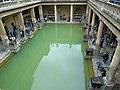 The Roman Baths.010 - Bath.jpg