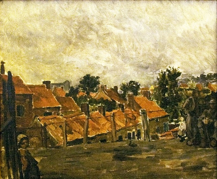 roofs - image 1