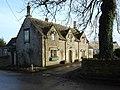 The Royal Oak, Leighterton - geograph.org.uk - 301528.jpg