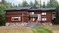 The Särestöniemi Museum, the Studio and Home of the Artist - panoramio (1).jpg