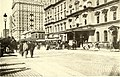 The Street railway journal (1901) (14756362604).jpg