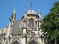 The Structure of Notre Dame (3562199004).jpg