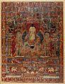 The Supreme Physician (Bhaishajyaguru) and His Celestial Assembly LACMA M.77.19.13.jpg