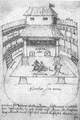 The Swan sketch 1596.png