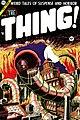 The Thing 15.jpg