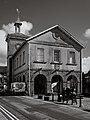 The Town Hall (1).jpg