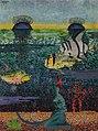 The Undersea God by Frank Overton Colbert.jpg