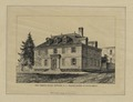 The Vernon house, Newport, R.I., headquarters of Rochambeau (NYPL NYPG94-F43-419854).tif