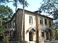 The Villa where Jiang Kai-Shek spent his honey moon - panoramio.jpg