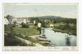 The Village Melvin, Lake Winnipesaukee, N. H (NYPL b12647398-68499).tiff