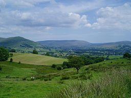 The Western Edge of the Yorkshire Dales.jpg