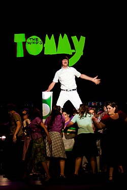 The Who's Tommy (5171688334).jpg