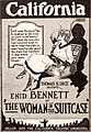 The Woman in the Suitcase (1920) - 4.jpg