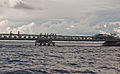 The bridge at Colonia de Carlos Pellegrini, Corrientes, Argentina, Jan. 2011 - Flickr - PhillipC.jpg