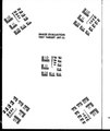 The discovery and exploration of the Pelly (Yukon) River (microform) (IA cihm 02020).pdf