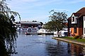 The entrance to Broads Tours marina - geograph.org.uk - 2254060.jpg