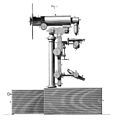 The horizontal achromatic microscope by Charles Chevalier Wellcome M0016945.jpg