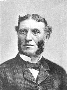 The poetical works of Matthew Arnold, 1897, frontispiece.jpg