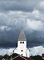 The smiling church in Skärhamn - panoramio.jpg