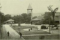The street railway review (1891) (14736614176).jpg