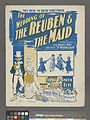 The wedding of the Reuben and the maid (NYPL Hades-1935948-2000937).jpg