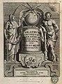 Theatrum pontificum imperatorum regum ducum principum etc. pace et bello illustrium 1.jpg