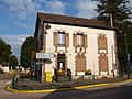 Theil-sur-Vanne-FR-89-agence postale-07.jpg