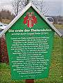 Thelersäule4.jpg