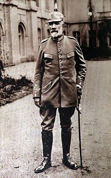 File:Theobald von Bethmann-Hollweg in uniform, 1915.jpg