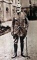 Theobald von Bethmann-Hollweg in uniform, 1915.jpg
