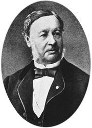 http://upload.wikimedia.org/wikipedia/commons/thumb/a/a4/TheodorSchwann.jpg/180px-TheodorSchwann.jpg