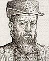 Theodorus Zwingerus Basiliensis, medicus (détail).jpg