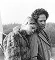 Theresa Russell and Art Garfunkel in Bad Timing.jpg