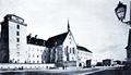 Theresianische Militärakademie vor 1870.png