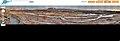 Thingvellir Gigapan (3066092965).jpg